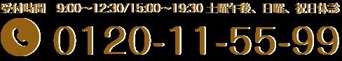 0120-11-55-99